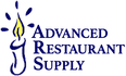 Advanced Restaurant Supply